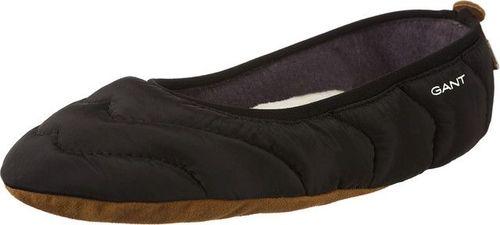 Gant Abby 295 G00 - 40 - damskie - czarny
