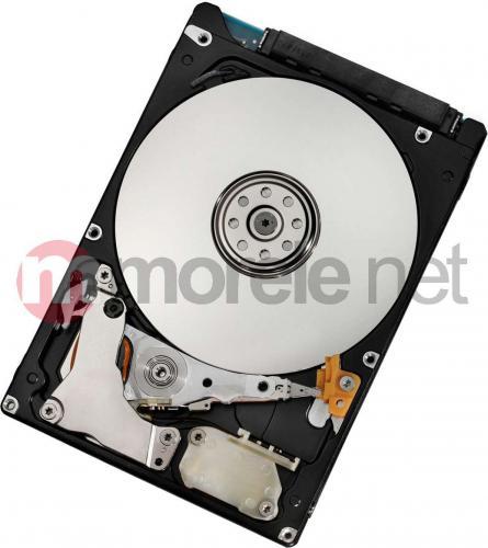 Dysk HDD Hitachi Travelstar Z7K500 500 GB HTS725050A7E630