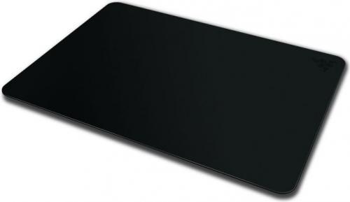 Podkładka Razer Manticor (RZ02-00920100-R3M1)