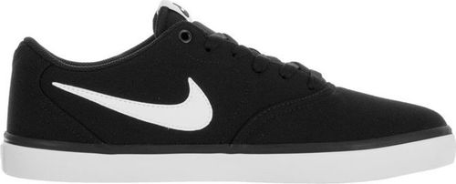 Nike Buty sportowe męskie Check Solar 843896 001 - rozmiary 40.5