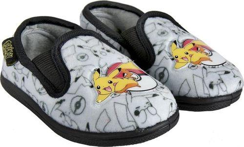 CERDA Šlepetės berniukams Cerda Pokemon