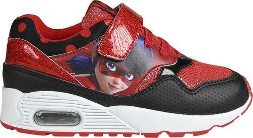 CERDA Sportiniai bateliai mergaitėms Cerda Ladybug