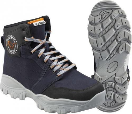 Savage Gear #SAVAGE Sneaker Wading Shoe roz. 44 (62318)