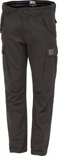 Savage Gear Simply Savage Cargo Trousers roz. XXL (59338)