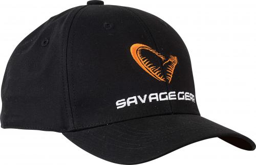 Savage Gear FlexFit Cap (54530)