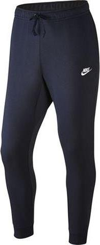 Nike Spodnie męskie M Nsw Jggr Ft Club - rozmiar S