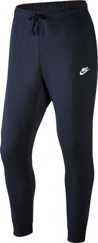 Nike Spodnie męskie Sportswear Club Jogger, rozmiar 2xl