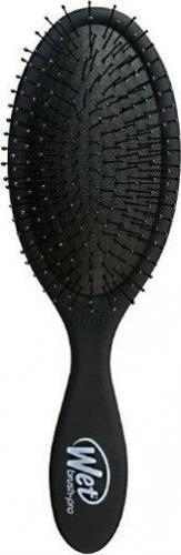 Wet Brush Szczotka Pro czarna