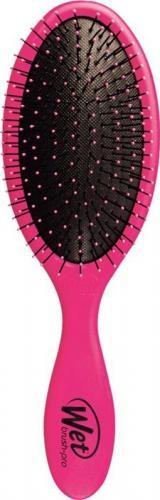 Wet Brush Szczotka Pro różowa