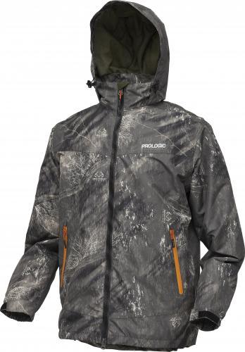Prologic RealTree Fishing Jacket - roz. XL (59237)
