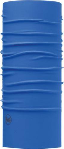 Buff Chusta wielofunkcyjna Original Us Solid Cape Blue