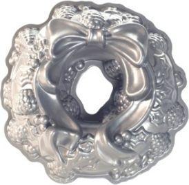 Nordic Ware 85348