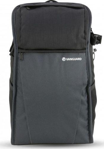 Plecak Vanguard Vanguard Vesta Start 38