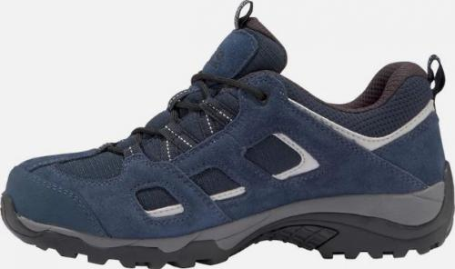 Jack Wolfskin Buty damskie Vojo Hike 2 Texapore Low Night Blue r. 41
