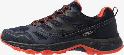 Campagnolo (CMP) Buty męskie Zaniah Trail Antracite r. 44 (39Q9627)