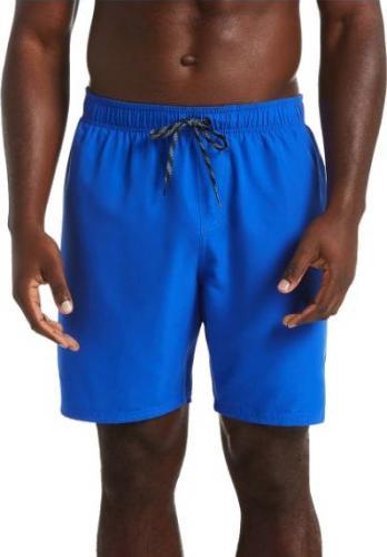 Nike Szorty męskie Solid hyper royal r. XL