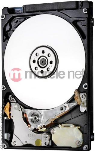 "Dysk HDD Hitachi Travelstar 7K1000 2.5"" 1TB (0J22423)"
