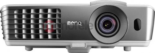 Projektor BenQ W1070 DLP FullHD
