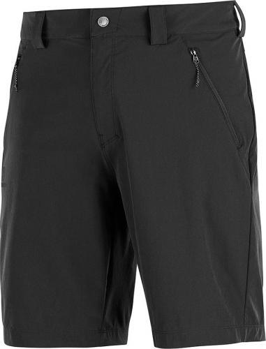 Salomon Szorty męskie Wayfarer LT Short Black r. 50 (LC1075500)