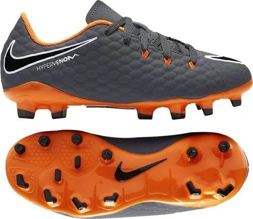 Nike 27 1/2
