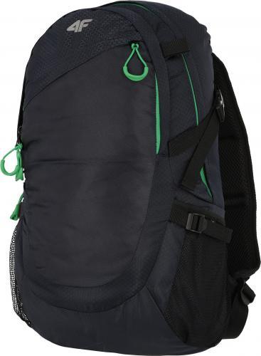 4f Plecak sportowy H4L19-PCU015 ciemnogranatowy 20l