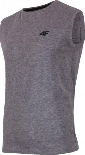 7486c976b Koszulki męskie Bez rękawów - Nike, Adidas, Asics w Sklep-presto.pl