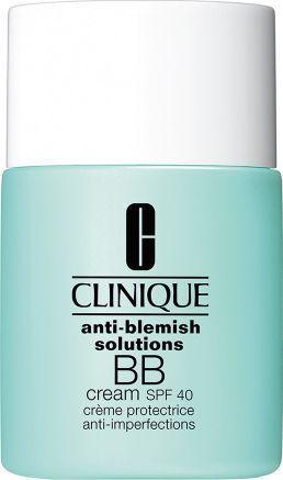 Clinique Anti-Blemish Solutions BB 03 SPF40 30 ml