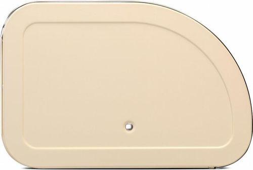 Chlebak Brabantia stalowy  (8710755380327                  )