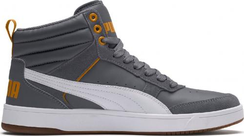 Adidas All Court MID BB9955 Buty M?skie R 42 23 Ceny i