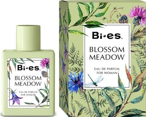 Bi-es Blossom Meadow EDP 100ml