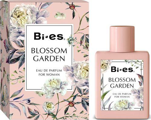 Bi-es Blossom Garden EDP 100ml