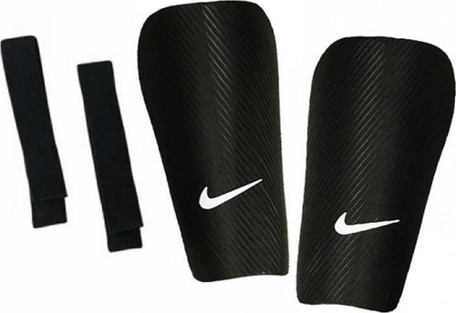 Nike Nagolenniki Guard-CE czarne r. XS (SP2162 010)