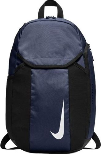 75cf41dc29d0b Nike Plecak Nike Academy Team BA5501 410 BA5501 410 niebieski
