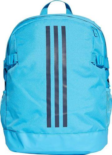 303f555e17377 Adidas Plecak adidas BP Power IV M DU1995 DU1995 niebieski