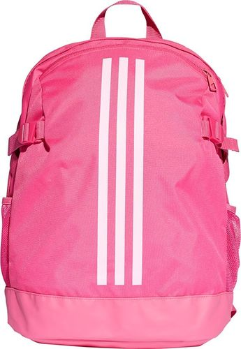 38927a60b0cf8 Adidas Plecak adidas BP Power IV M DU1992 DU1992 różowy