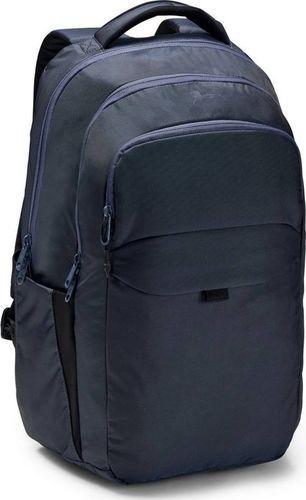 ab316a96c2352 Under Armour On Balance Backpack-BLU 1291009-496-UNI