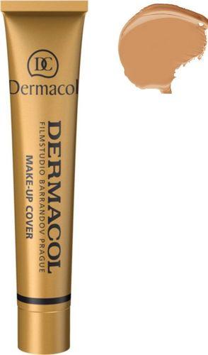 Dermacol Make-Up Cover SPF30
