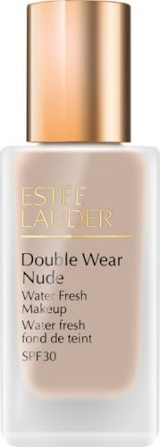 Estee Lauder Double Wear Stay In Place SPF10 1C0 Shell 30 ml