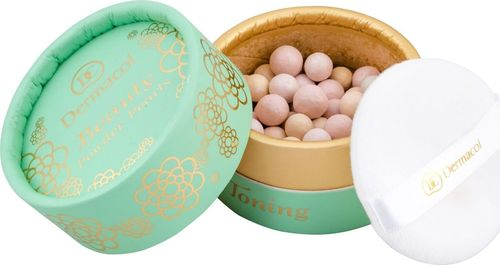 Dermacol Beauty Powder Pearls