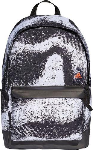 e327587228140 Adidas Plecak adidas Classic BP Pock G DT2614 DT2614 czarny
