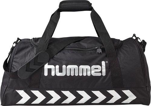9283ce8e858f2 Hummel Torba Hummel Authentic 40957-2250 czarny