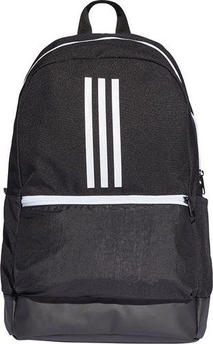 Adidas Plecak adidas Classic BP 3S DT2626 DT2626 czarny