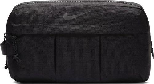 Nike Pokrowiec Nike Vapor BA5846 010 BA5846 010 czarny