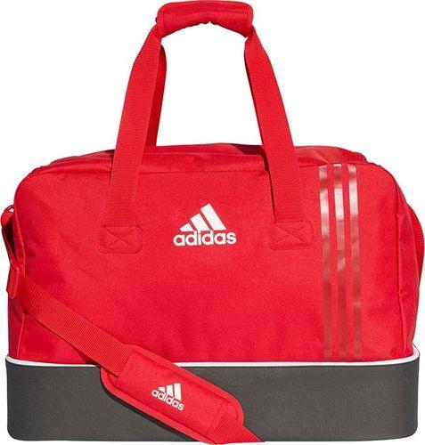 f400f740e Adidas Torba adidas TIRO TB BC M DH2237 DH2237 czerwony