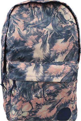 64822a4b461f9 Converse Converse EDC Backpack 10005988-A05 wielokolorowe One size