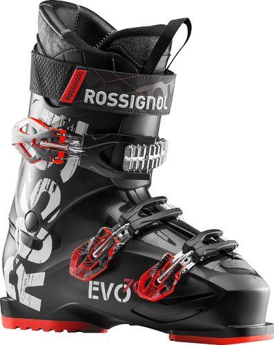 Rossignol Buty narciarskie Evo 70 czarne r. 31cm
