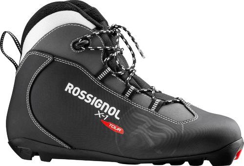 Rossignol Buty narciarskie X-1 czarne r. 44