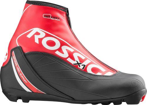 Rossignol Buty narciarskie X-1 Sport czarne r. 46