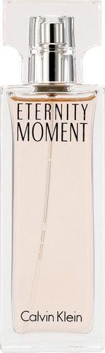 Calvin Klein Eternity Moment EDP 30 ml