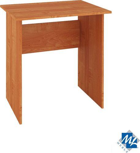Biurko Kompiuterinis stalas Mini, rudas